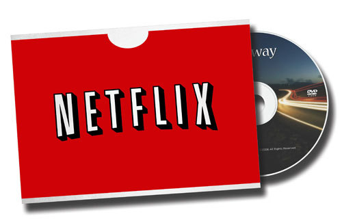 Netflix/Qwikster update: Without revealing anything, Netflix's list of top-rented movies is really freaking depressing for you movie connoisseurs. The number one movie in particular. BTW, if you want a good laugh at the expense of the quickly changing company, you can't do wrong with this cut-for-time SNL sketch, which falls apart in the last minute but is otherwise solid.