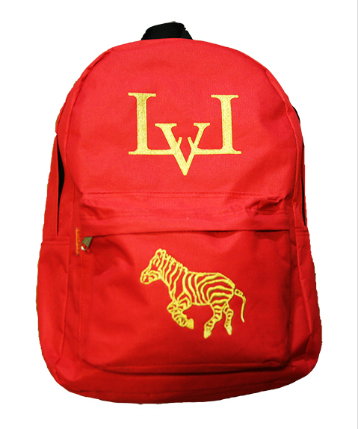 LVL Backpack from @NEAKO's line at www.lvlmerchants.com