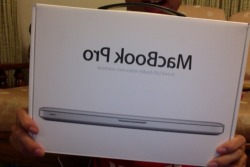 andyts:  kelvinween:  shalineservice:  andyts:  Someone got me a mac book for my birthday not knowing that I already have one. I can't return it. So I've decided to give it away! It doesn't matter what country you're in. A winner will be randomly selected. All you have to do is follow me and reblog this post. The contest will end on October 30th.  :)  coughkelvincoughyoushouldjustcallitquitsandgiveittomecough ;)  oh rllly!!!  dude no way! ohhhmy gawddddd