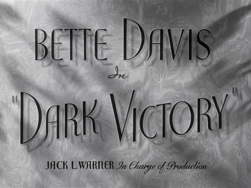 adore this movie and Bettie Davis in it<33