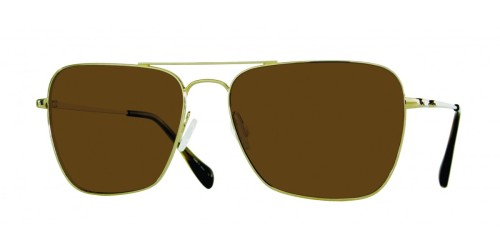 Oliver Peoples - Patten