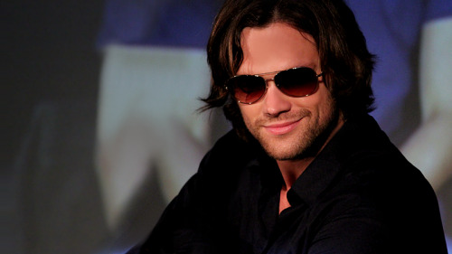 camuizuuki:  Jared // not my pic