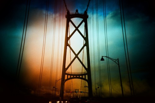 lomographicsociety:  Explore Lomography nearby Vancouver, Canada
