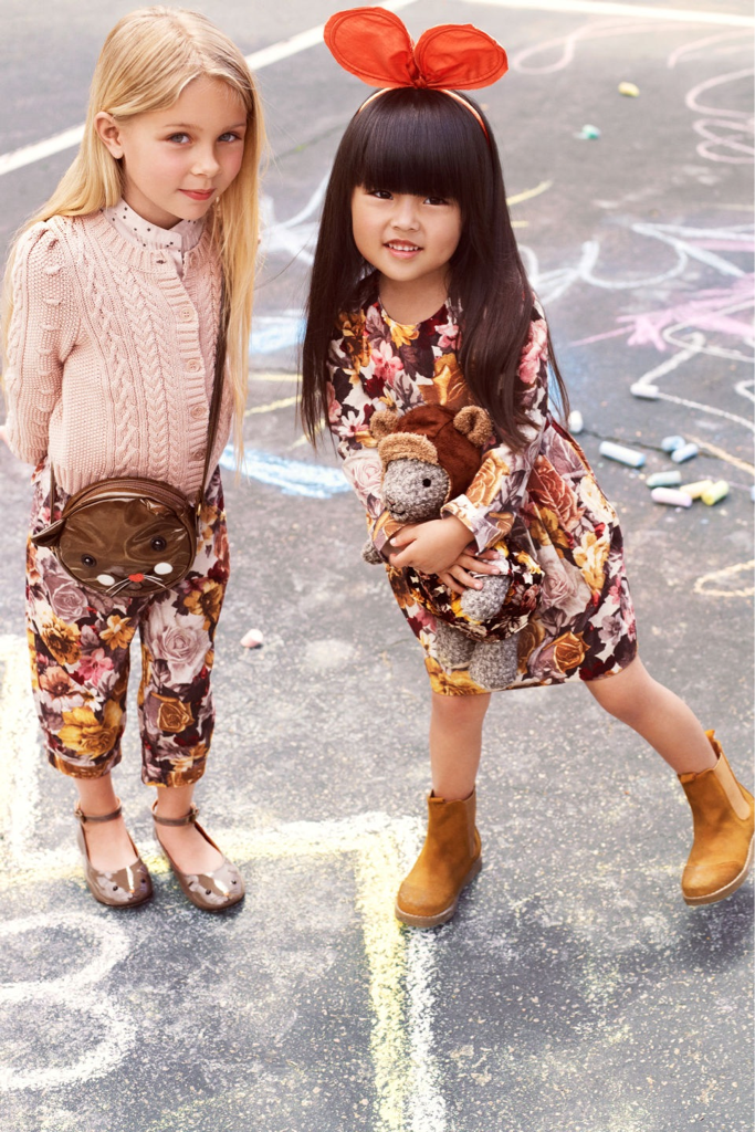 sunkist-coral:  they are the cutest!! click here for a boho & pastel experience!