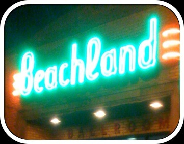 "got a pretty sweet show coming up tomorrow.Wednesday 10.5.11 @ Beachland Tavern (Cleveland, OH) w/ NOTHINGTON & COBRA SKULLS $8-10 7:30pm and seriously, where else can you watch a punk show and eat something called ""pterodactyl wings""??"