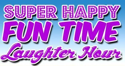 "10/4. Super Happy Fun Time Laughter Hour @ Purple Onion. 140 Columbus Ave. 8:30 PM. $13. Feat Joe Nguyen, Dave Thomason, Kelly McCarron, Alan Mathis, Jesse Fernandez, and Jason Mack.  Super Happy Fun Time Laughter Hour, San Francisco's best 8:30 Tuesday  stand-up comedy showcase, is back! And this one is so good, we're  writing a description and everything! At Super Happy Fun Time  Laughter Hour, you can get great food and drinks as well as a night of  hilarity. Join us for an awesome monthly showcase featuring the funniest  stand-up comedians in the San Francisco Bay Area! The Super Happy Fun  Time Laughter Hour …crew promises you the best Tuesday night out you can have, in the city's most historic comedy venue! Our next show is: 8:30 Tuesday, October 4th, w/ Headliner Joe Nguyen! (Regular at SF Punchline and Rooster T Feathers) Also Appearing: Jesse Fernandez (Winner, 2010 National College Funny Film Competition, 4-time performer in SF Sketchfest) Kelly McCarron (Runner-up, 2010 Battle of the Bay, Regular at Rooster T Feathers) Jason Mack (Operation: Funny) Allen Mathis (Bay Area Favorite and The Purple Onion regular) Dave Thomason (SF Sketchfest, 2011 Silver Nail Award recognizing ""the best in underground comedy"") Price: $9.95 in advance, $13 (cash only) at the door Buy early and save: http://superhappysf.eventbrite.com/ About the venue: The Purple Onion offers delicious, affordable food and drink, without  comedy club prices, and with NO two-item minimum! Debit and credit cards  are accepted inside. More about the headliner: Subtle  but sharp, laid-back yet engaging, Joe Nguyen is the smart slacker  beloved by audiences for his easygoing delivery and well-written jokes.  Raised in the state of Georgia by immigrants of Vietnamese and Jewish  descent, Joe was destined to become a stand-up comedian. His unique  perspective and likeable stage presence have made him a favorite at  clubs, colleges, niche shows and private events throughout the country.  Joe is a regular at the San Francisco Punch Line as well as Rooster T.  Feathersin Sunnyvale. He won the 2009 Russian River Comedy Competition  and has been featured on KOFY TV in the Bay Area. Joe tours nationally  with the Mahatma Moses Comedy Tour and was featured in last year's Kung  Pao Kosher Comedy show. He also is a member of Nightlife On Mars which  has biweekly shows in downtown San Francisco.http://vietjew.wordpress.com/ Find us on Facebook!http://www.facebook.com/superhappysf (via Facebook)"