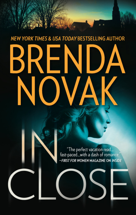 On the art of writing trilogies  by Brenda Novak I'm not a plotter, not one of those writers who work out every detail in advance. I don't know what's going to happen until the characters tell me, and they often say nothing until I'm in the middle of their particular story. So what  if I have something happen in Book 1 that I can't live with in Book 2 or 3? I try to accomplish this is by creating a conflict big enough to carry the number of books I'll be writing. The conflict is what makes a book interesting. It's what gives it that…feeling of OMG, what's going to happen next? Usually a trilogy or series will be either tightly connected or loosely connected. My six-book Last Stand series, for instance, is loosely connected—many of the same characters weave through the stories, but the connecting element is the victims' charity for which they work. Each story focuses on a new case to be solved. My Stillwater Trilogy, on the other hand, is very tightly connected. It focuses on one deep, dark secret and how that secret affects several members of the same family. As a reader, do you prefer tightly connected books? Or do you like books that focus on a new problem with each addition to the series? For more details on Brenda's newest trilogy, check out the Harlequin Blog.