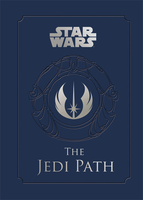 The Jedi Path is one of those books I thought you guys might like. Guess what? The author Daniel Wallace and his publisher Chronicle Books agree and were cool enough to offer a few copies for a giveaway. The first 3 people to email imremembering@gmail.com will get a book. You must put JEDI PATH in the subject line of the email to be eligible.  Only winners will be notified. Good luck!