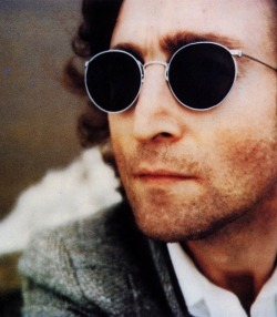5to1:  John Lennon