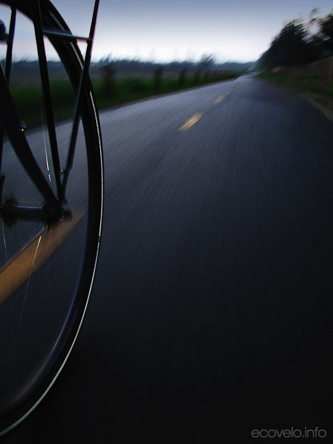 (via EcoVelo » Blog Archive » Rain Riding)