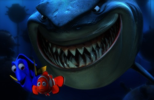 'Finding Nemo' & 'Monsters, Inc.' Coming Back To Theaters In 3D. Full details here!