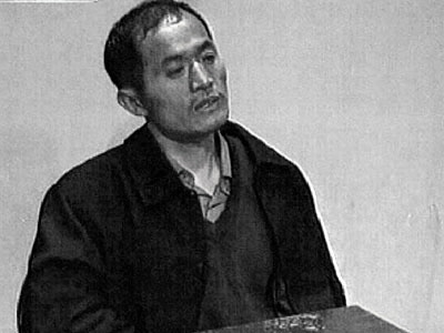 "Yang Xinhai ""The Monster Killer"" He was a Chinese serial killer who confessed to committing 65 murders and 23 rapes between 1999 and 2003, and was sentenced to death and executed for 67. He was dubbed the ""Monster Killer"" by the media. He is the most prolific serial killer China has seen. Early life: Yang was born on July 29, 1968 in Zhumadian, Zhengyang County, Henan Province, China. His family was one of the poorest in their village. The youngest of four children, Yang was clever but introverted. He dropped out of school in 1985, at age 17, and refused to return home, instead traveling around China and working as a hired labourer. Crimes: In 1988 and 1991, Yang was sentenced to labor camps for theft in Xi'an, Shaanxi and Shijiazhuang, Hebei. In 1996, he was sentenced to five years in prison for attempted rape in Zhumadian, Henan and released in 1999. Yang's killings took place between 1999 and 2003 in the provinces of Anhui, Hebei, Henan and Shandong. At night, he would enter his victims' homes, and kill all of the occupants mainly farmers with axes, hammers and shovels, sometimes killing entire families. Each time he wore new clothes and large shoes. In October 2002, Yang killed a father and a six-year-old girl with a shovel and raped a pregnant woman, who survived the attack with serious head injuries. Arrest, trial and execution: Yang was detained on November 3, 2003 after acting suspiciously during a routine police inspection of entertainment venues in Cangzhou, Hebei. Police took him in for questioning and discovered that he was wanted for murder in four provinces. As news of his arrest and crimes spread, the media dubbed him the ""Monster Killer"". Shortly after he was arrested, Yang confessed to 65 murders, 23 rapes and five attacks causing serious injury: 49 murders, 17 rapes and five attacks in Henan; eight murders and three rapes in Hebei; six murders and two rapes in Anhui; and two murders and one rape in Shandong. Police also matched his DNA with that found at several crime scenes. On February 1, 2004, Yang was found guilty of 67 murders and 23 rapes, and sentenced to death in Luohe City Intermediate People's Court, Henan. At the time of his sentencing, official Chinese media believed he had carried out China's longest and grisliest killing spree. Yang was executed on February 14, 2004, by a gunshot to the back of the head. Motive: According to some media reports at the time of his arrest, Yang's motive for the killings was revenge against society as a result of a break up. Allegedly his girlfriend had left him because of his previous sentences for theft and rape. Later media reports claimed that his enjoyment of robbery, rape and murder was the motive. While Yang never formally provided a motive, he was quoted as saying: ""When I killed people I had a desire. This inspired me to kill more. I don't care whether they deserve to live or not. It is none of my concern…I have no desire to be part of society. Society is not my concern."""