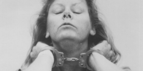 "Aileen Wuornos and her victims: Richard Mallory, age 51—November 30, 1989—Electronics store owner in Clearwater, Florida. Wuornos' first victim was a convicted rapist whom she claimed to have killed in self-defense. Two days later, a Volusia County, Florida, Deputy Sheriff found Mallory's abandoned vehicle. On December 13, Mallory's body was found several miles away in a wooded area. He had been shot several times, but two bullets to the left lung were found to have been the cause of death. It was on this murder that Wuornos would eventually be condemned. David Spears, age 43—Construction worker in Winter Garden, Florida. On June 1, 1990, his nude body was found along Highway 19 in Citrus County, Florida. He had been shot six times.  Charles Carskaddon, age 40—May 31, 1990—Part-time rodeo worker. On June 6, 1990, his body was found in Pasco County, Florida. He had been shot nine times with a small-caliber weapon.  Peter Siems, age 65—In June 1990, Siems left Jupiter, Florida, for New Jersey. On July 4, 1990, his car was found in Orange Springs, Florida. Moore and Wuornos were seen abandoning the car, and Wuornos' palm print was found on the interior door handle. His body was never found.  Troy Burress, age 50—Sausage salesman from Ocala, Florida. On July 31, 1990, he was reported missing. On August 4, 1990, his body was found in a wooded area along State Road 19 inMarion County, Florida. He had been shot twice.  Charles ""Dick"" Humphreys, age 56—September 11, 1990—Retired U.S. Air Force Major, former State Child Abuse Investigator, and former Chief of Police. On September 12, 1990, his body was found in Marion County, Florida. He was fully clothed and had been shot six times in the head and torso. His car was found in Suwannee County, Florida.  Walter Jeno Antonio, age 62—Police Reservist. On November 19, 1990, Antonio's nearly nude body was found near a remote logging road in Dixie County, Florida. He had been shot four times. Five days later, his car was found in Brevard County, Florida."
