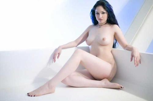 ����������� ����������