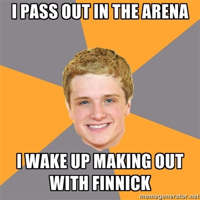 peeta-chip:  ~so sexy~