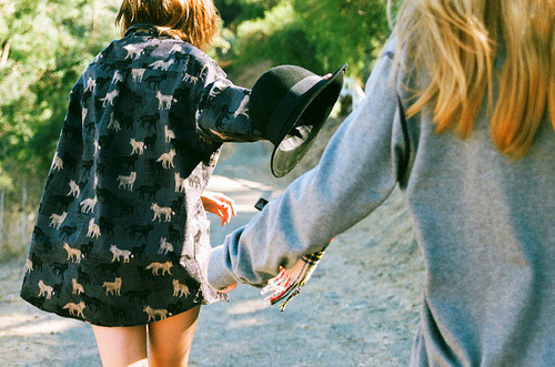 up-above:  fuck in the taxi on We Heart It. http://weheartit.com/entry/6429056