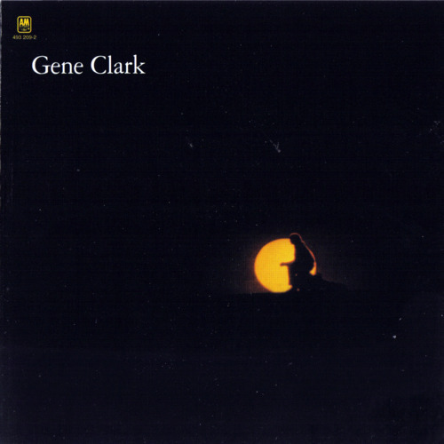 Gene Clark - 06 - For A Spanish Guitar