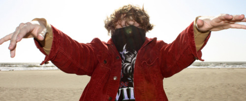 HN's Jordan Minnick talks with So-Cal garage rocker Ty Segall about collabs — like the surf-wacky 10-minute B-side with tourmate Mikal Cronin — and old Goner Records labelmates, (Omaha's) Box Elders. Catch him Wednesday at Slowdown, but first read this interview.