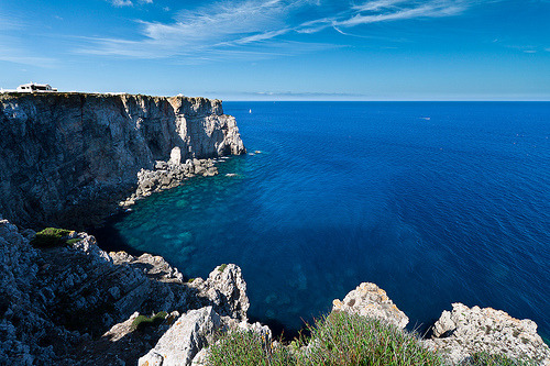 allthingseurope:  Minorca, Spain (by Mr.Groka)