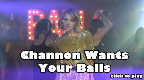 Balls! The Music Video  SNL's Abby Elliott and Sarah Schneider hit you where it hurts.