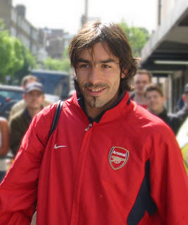 Beard Number 23: 'The Pires'