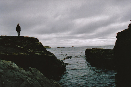 natperry:  isolation by mol-gnar on Flickr.