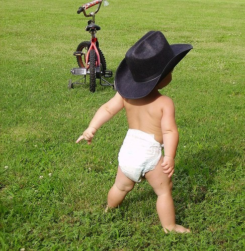 crazy-got-nothing-on-herxo:  this will be my kidd one day. pretty sure.