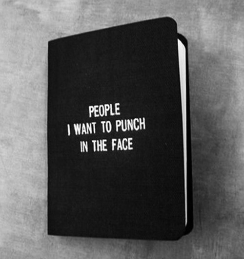 rebsbecsbecca:  dont we all have a copy of this book?