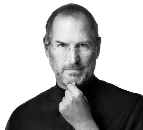 npr:  RIP, Steve Jobs.  Life is so very precious, folks.  Never forget that.  We are made no guarantees as to how long we have on this floating rock.  Please, please, PLEASE, take time to hug your loved ones.  Make that call to a friend you've been putting off for far too long.  Make amends with those you need to.  Live every moment to its fullest.