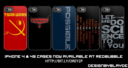 Iphone cases available at RedBubble | Also available at Society6