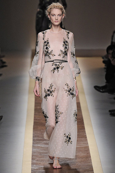 (via Valentino Spring 2012 Photo 8)