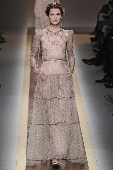 (via Valentino Spring 2012 Photo 12)