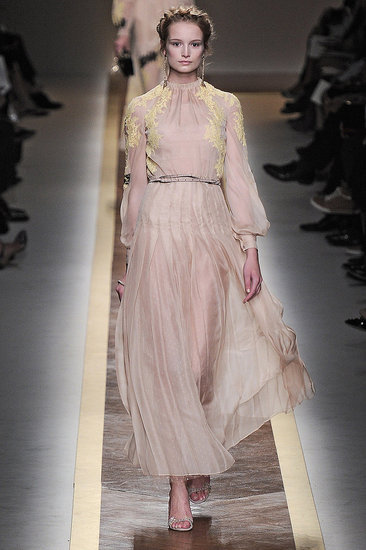 (via Valentino Spring 2012 Photo 24)