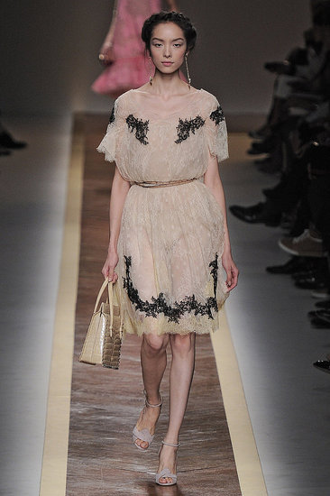 (via Valentino Spring 2012 Photo 25)