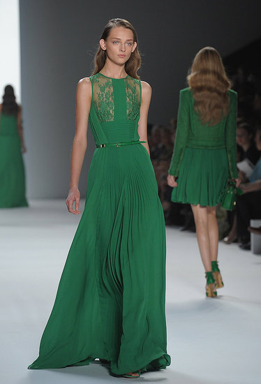 (via Elie Saab Spring 2012 Photo 25)