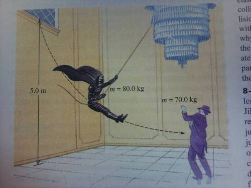 rosey-so-silly:  braindeadmegaphone:  Found in a Physics textbook.  If my math books had something like this in it I would gladly do my homework more often.