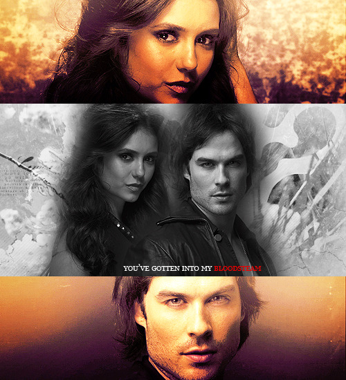 team-salvatore: