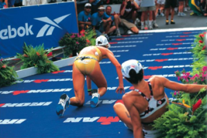What happens to your body during an Ironman ?  Find out by reading this great article by Matt Fitzgerald  http://triathlete-europe.competitor.com/2011/10/06/the-physiological-impact-of-an-ironman-on-the-human-body/