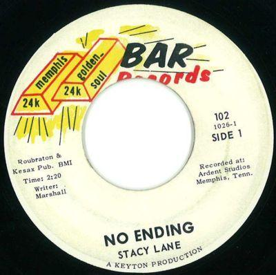 Stacy Lane - No Ending. Download for free here!