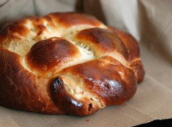 boyfriendreplacement:  Have to Have a Challah Recipe