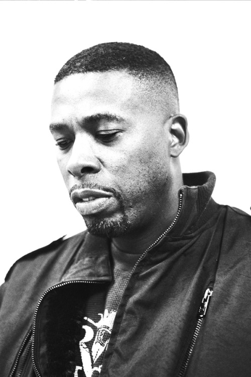 dirty-mef:  daedarain:  GZA  GENIUS