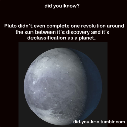 definitelyreal:    It's okay Pluto, you'll always be a planet to me. It's okay I'M NOT A PLANET EITHER. FUCK YOU ALL, PLUTO IS A PLANET. PLUTO WILL ALWAYS BE A PLANET.  YOU WILL ALWAYS BE A PLANET. PLUTO DIDN'T EVEN HAVE A CHANCE TO SHINE!