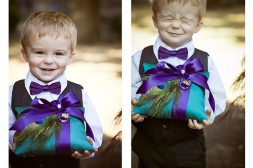 Kari Rae Photography  OH MY LORD. THis is the cutest thing I have ever seen. EVER.