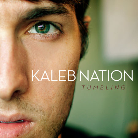 kalebnation:  My song about TUMBLR is on iTunes NOW!  Get it here: http://bit.ly/TumblrSong The music video goes up FRIDAY October 7 at Youtube.com/KalebNation. Day and night I'm tumblin'… wake up and I start again ;)