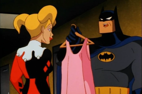 dick-flips:  you can borrow it  But Bruce, that's your color.