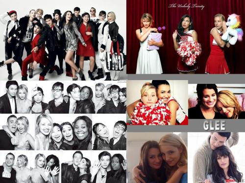 i'll miss Glee  Can't effin wait for november!!!