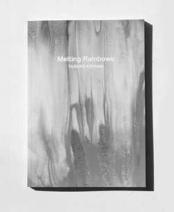 messedmemories:  Melting Rainbows