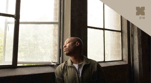 "tumblklaat:      Robert Hood - XLR8R Podcast 218 - 10.04.11 At this point, does an artist like Robert Hood require an introduction? (After all, we did put him on the cover of XLR8R  last year.) All kidding aside, the man is a Detroit techno legend,  although these days he calls Alabama home. A founding member of  Underground Resistance and one of the first pioneers of the minimal  sound, Hood is still going strong more than 20 years into his career,  running his own M-Plant label and continuing to drop releases, both under his own name and as  Floorplan. (As it turns out, he just released a new single, ""Greatest Dancer"" b/w ""Dancer,"" just a couple weeks ago.) On this exclusive, hour-long mix for the XLR8R  podcast series, Hood delivers that which he does best: hard, driving  techno. Pulling heavily from his own discography while slipping in some  new cuts and a few choice classics, the veteran artist rarely takes his  foot off the accelerator. The beats throb, the melodies are edgy, and  the low end is thick. Essentially, it's classic Rob Hood, and that's a  very good thing. TRACKLIST: 01 Robert Hood ""Darkroom"" (M-Plant) 02 Oliver Ho ""Silver (Damon Wild Remix)"" (Sequential) 03 Robert Hood ""Superman"" (M-Plant) 04 Scorp ""New Energy"" (Scorp) 05 DJ Pierre & Green Velvet ""Acid Trax (Original 2011 mix)"" (Afro Acid) 06 Robert Hood ""Stereotype"" (M-Plant) 07 Robert Hood ""The Family"" (M-Plant) 08 Ben Sims ""Dollar Bil Y'all (Version)"" (Hardgroove) 09 Juju & Jordash ""Deep Blue Meenies (Robert Hood Remix)"" (Dekmental) 10 James Ruskin ""Work (Steve Rachmad Remix)"" (Blueprint) 11 Robert Hood ""unreleased"" 12 Floorplan ""Basic Principle"" (M-Plant) 13 Italo Boyz ""Zinga"" (Get Physical) 14 Floorplan ""Wall To Wall"" (M-Plant) 15 UK Gold ""Agent Wood"" (Primate) 16 Robert Hood ""Range"" (M-Plant) 17 Robert Hood ""Minimal, Minimal"" (M-Plant) 18 Mark Broom & James Ruskin ""No Time Too Soon"" (Blueprint) 19 Plastikman ""Spastik (Dubfire Remix)"" (Plus 8) 20 Ortin Cam ""Sneaker Pimp"" (Roots) 21 Ben Sims ""Dollar Bill Y'all (Vocal Mix)"" (Hardgroove) 22 Floorplan ""We Magnify His Name"" (M-Plant) 23 Secret Cinema ""Cartoon Clip"" (SC) 24 Robert Hood ""Clash"" (M-Plant) 25 Armando ""100% Of Dissin You"" (Warehouse) 26 Kenny Larkin ""War of the Worlds"" (Elypsia) DOWNLOAD HERE (Source: XLR8R)"
