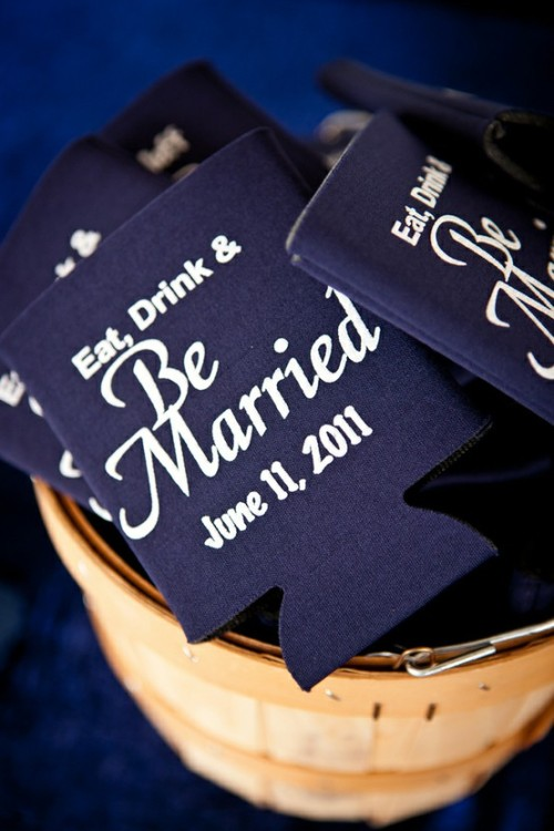 justanothersoutherngal:  I will have these at my wedding!