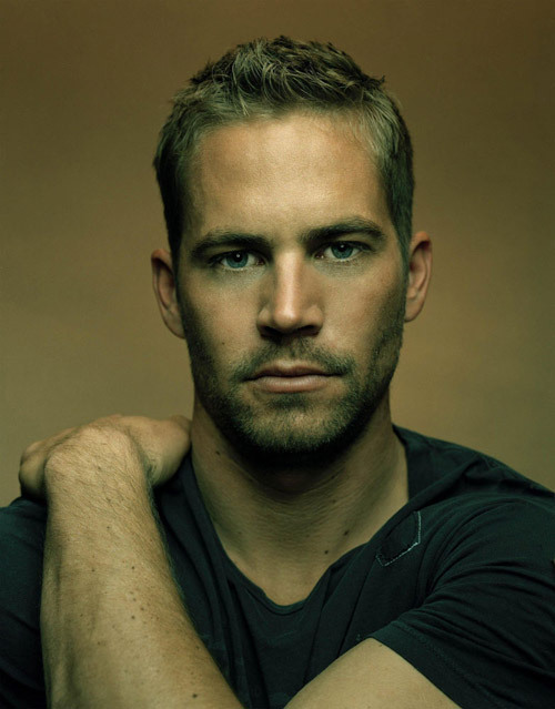 dynamitedelight:  things I need in my life: Paul Walker